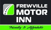 Adelaide Motel Accommodation - Frewville Motor Inn