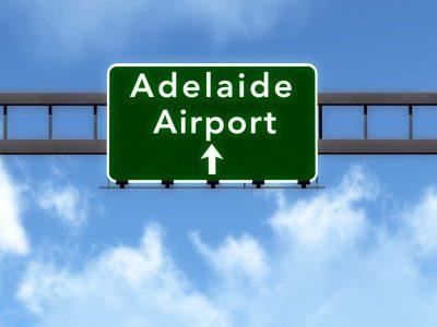 Things To Do in Adelaide - Frewville Motor Inn